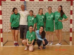 sport5
